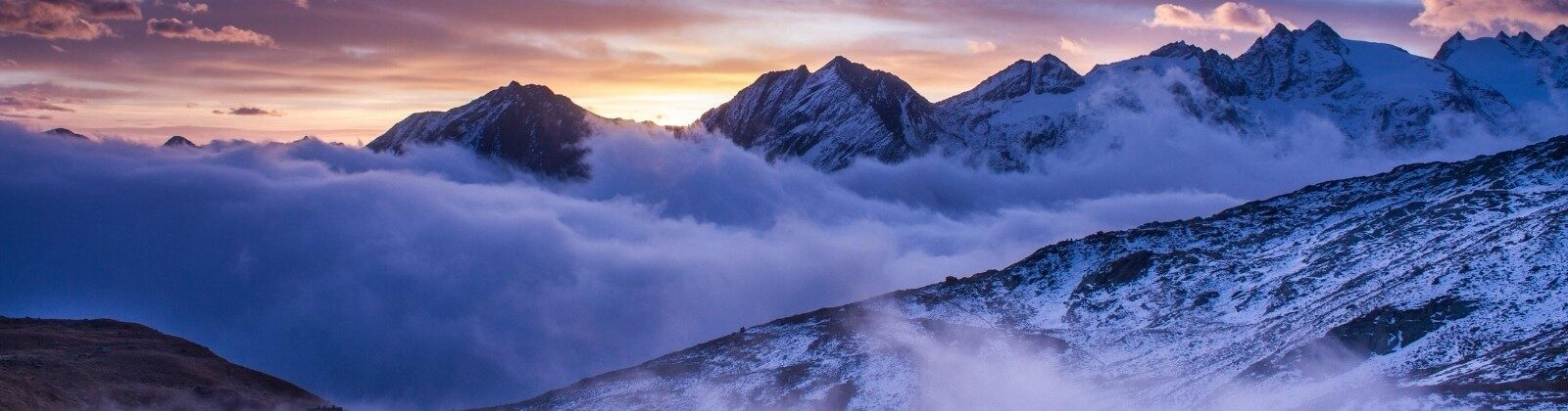 italian alps europe