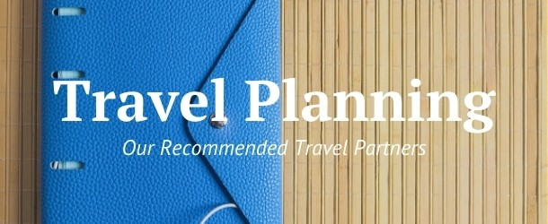 travel planning my five acres transformational travel