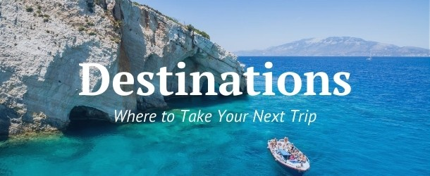 destinations my five acres transformational travel