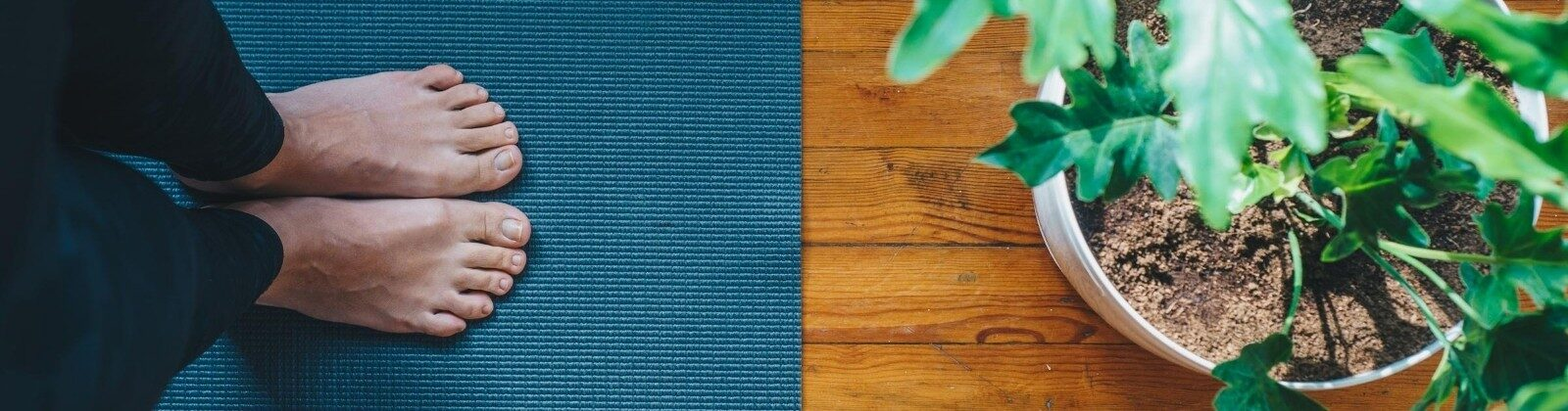 Best Travel Yoga Mat In 2020 How To Choose